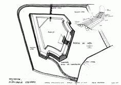 Dutch Floating Bridge / RO&AD Architecten