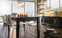 ACHICA   Furniture & Lighting