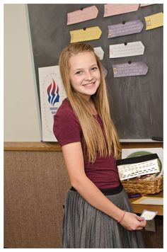 The ultimate source for LDS Young Women leaders! — www.Latter-DayVillage.com