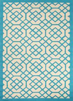 Barcelona I-O Grid Trellis BA41