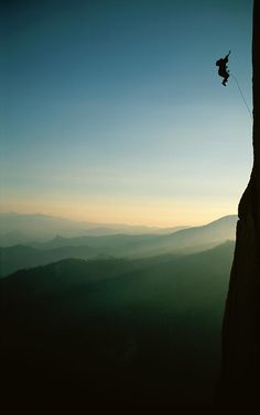 www.boulderingonline.pl Rock climbing and bouldering pictures and news Rock Climber...one d