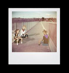 Pixels-Polaroids-(4)