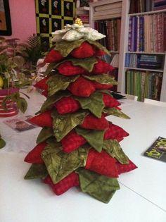 árbolde navidad