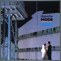 Find a Depeche Mode - Some Great Reward first pressing or reissue. Complete your Depeche Mode collection. Shop Vinyl and CDs. Lp Vinyl, Vinyl Records, Records For Sale, Lie To Me, Pop Rocks, Rock Style, Travel, Lp Album, Alternative