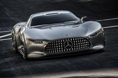Mercedes-Benz-AMG-Vision-Gran-Turismo-1 http://www.gtcarzone.com