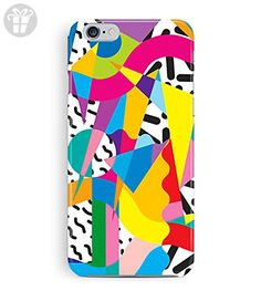90s Shirt iPhone Case - iPhone 5c Case - Cool Graphics Quality Slim Hard Fitted Mobile Cover (*Amazon Partner-Link)
