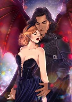 A Court Of Wings And Ruin, A Court Of Mist And Fury, Roses Book, Feyre And Rhysand, Crown Of Midnight, Empire Of Storms, Sarah J Maas Books, Throne Of Glass Series, Crescent City