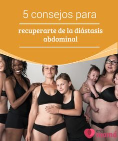 Kids Discover Body Fitnes Abdominal Exercises Baby Belly Pregnancy Workout Baby Time Mom And Baby Excercise Kids And Parenting New Baby Products Body Fitnes, Prenatal Yoga, Abdominal Exercises, Baby Belly, Pregnancy Workout, Baby Time, Mom And Baby, Excercise, Stay Fit