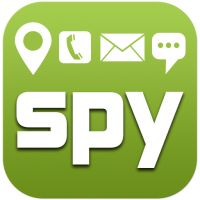 spy free software for c6