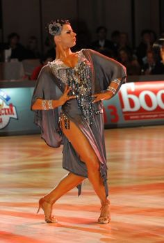 http://www.dancesport.uk.com/forsale/L206.jpg I expect this would look terrible on me, but I love it on her