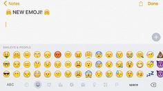 ios-9-1-emoji
