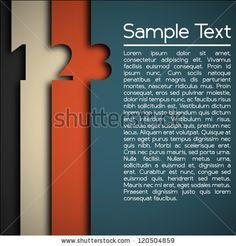 Similar Images, Stock Photos & Vectors of Modern Design Layout Signage Design, Layout Design, Pantone, Flat Color Palette, Information Visualization, Diagram Design, Powerpoint Design Templates, Digital Art Tutorial, Design Thinking