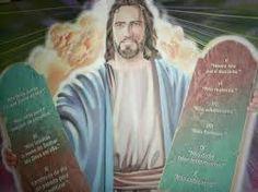 Jesus e a Lei ll