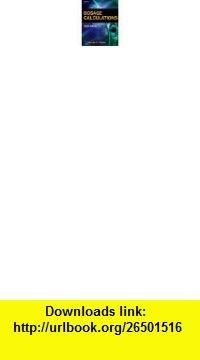 Dosage Calculations Instructors Guide to 4r.e (9780827357419) Gloria D. Pickar , ISBN-10: 0827357419  , ISBN-13: 978-0827357419 ,  , tutorials , pdf , ebook , torrent , downloads , rapidshare , filesonic , hotfile , megaupload , fileserve