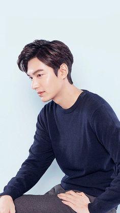 Discover The most recent Hairstyles Before The Celebrities ! Korean Celebrities, Korean Actors, Celebs, Boys Over Flowers, New Actors, Actors & Actresses, Jinyoung, Dramas, Sehun
