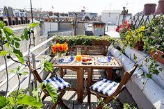 Haven in Paris : Luxury Vacation Apartment Rental: Louvre, Pont Neuf Apartment Rental