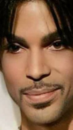 Prince Images, Pictures Of Prince, Prince Gifs, The Artist Prince, Paisley Park, Purple Love, Roger Nelson, Prince Rogers Nelson, Beautiful One