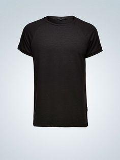 Druide t-shirt l & xl 420