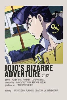 Film Anime, Anime Titles, Anime Characters, Manga Anime, Animes To Watch, Anime Watch, All Out Anime, Poster Anime, Anime Suggestions