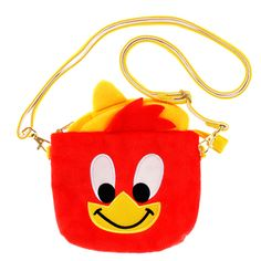 Panchito Pistoles - The Three Caballeros Purse