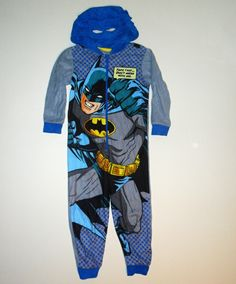BATMAN flísový overal Spiderman, Batman, Second Hand Online, Wetsuit, Swimwear, Fashion, Spider Man, Scuba Wetsuit, Bathing Suits