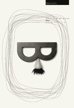 just B a moustache - Like my facebook: https://www.facebook.com/pages/Cool-Artwork/136281349874481
