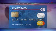 Nos conseils pour éviter de se faire pirater sa carte bancaire sur la toile