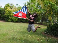 (8) Twitter Picnic Blanket, Outdoor Blanket, West Papua, Twitter, Bags, Handbags, Bag, Picnic Quilt, Totes