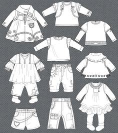 set-fashion-flat-sketches-baby-girl-32