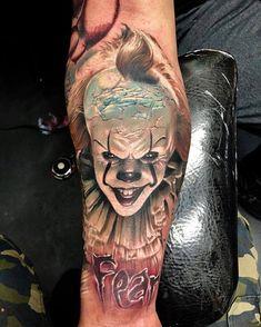 Tattoo shops in elk grove ca