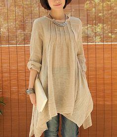 Стиль бохо в одежде: фото, как одеваться, что носить. Идеи для полных и пожилых — Имя 'Мода'