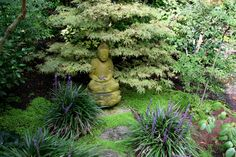 buddha statues and design - Google Search