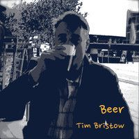 Beer. by TJB Music on SoundCloud
