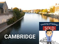 Looking for Cambridge Real Estate? It's now a Buyers Market! Contact Mike Bolger now at (519) 616-2656. Let me make it easier for you find the perfect house. Don't waste your time searching for Cambridge houses that have already been sold. Allow me to do all the work when it comes to hunting for houses. I have access to listings not published on MLS. I'll use my network and custom tools to give you plenty of options. Let's chat about what type of Cambridge property that you are looking for…