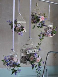 Shabby Chic Decor Ideas :: Kathy Elizabeth's clipb - http://myshabbychicdecor.com/shabby-chic-decor-ideas-kathy-elizabeths-clipb-2/