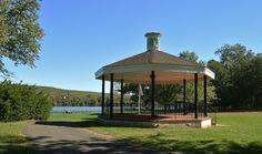 H. Kenneth Wilkie Park
