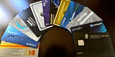 What are the best credit cards to have? Best Credit Cards, Good Things, Chase Credit, Elegant, Business, Unique, Ideas, Classy, Store