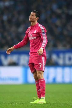 Cristiano Ronaldo ♥ CR7 ♥