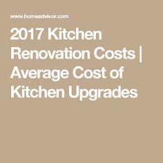 2017 decking cost calculators estimators average deck prices
