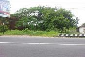 http://tanahperumahanjogja.blogspot.com : Luas Tanah : 25000 m2 - Lebar Depan : 50 m - Menghadap : Barat - Legalitas : SHM - Akses : Mobil Simpangan Harga Per Meter : Rp. 1.700.000,-