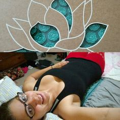 @pranamat a therapeutic acupressure mat to naturally relieve pain and stress