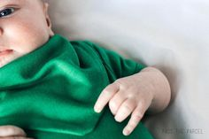 Delivering timeless baby clothing with an emphasis on quality the Pass The Parcel experience is like no other.