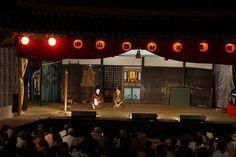 瀬戸内海の絶景の宝庫!小豆島を楽しむおすすめ観光スポット10選 36枚目の画像