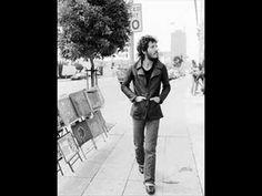 Bruce Springsteen - Preacher's Daughter