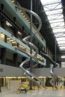 Tate Modern Guide: Tate Modern Opening Hours