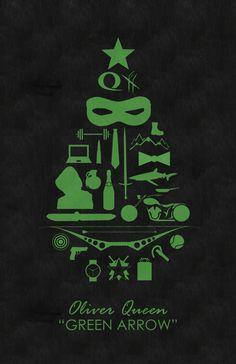 Ideas For Wallpaper Green Arrow Dc Comics Ideas For Wallpaper Green Arrow Dc ComicsYou can find Green arrow and more on our Ideas For Wa. Green Arrow Logo, Green Arrow Tv, Arrow Serie, Arrow Dc Comics, Arrow Black Canary, New Wallpaper Iphone, Team Arrow, Arrow Cw, Arrow Oliver