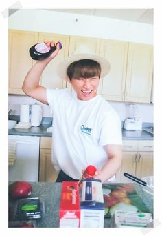 Gd Bigbang, Daesung, Family Outing, Girls Generation, Home Appliances, Home Decor, Kdrama, Pop Culture, Fangirl