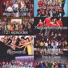 ene on This is Glee. sad that i learned about glee and i began to love it only after Cory died :( Best Tv Shows, Best Shows Ever, Favorite Tv Shows, My Favorite Things, Glee Memes, Glee Quotes, Funny Memes, Hilarious, Movies And Series