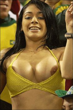 Jennifer madden nude
