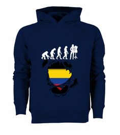 # [Organic]95-Colombian flag - Awesome col .  Hungry Up!!! Get yours now!!! Don't be late!!! Soccer, Cup, Ecuador, South America, Argentina, Bolivia, Latino, love, funny, colombia, , colombian, colombia pride, colombian flag, colombia soccer, colombia flag, colombiana, colombian american, colTags: Argentina, Bolivia, Cup, Ecuador, Latino, Soccer, South, America, colombia, colombia, baby, colombia, berraquera, colombia, bicycle, colombia, bogota, colombia, butterfly, colombia, flag, colombia…